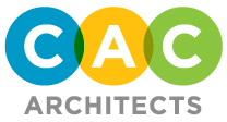 CAC Architects
